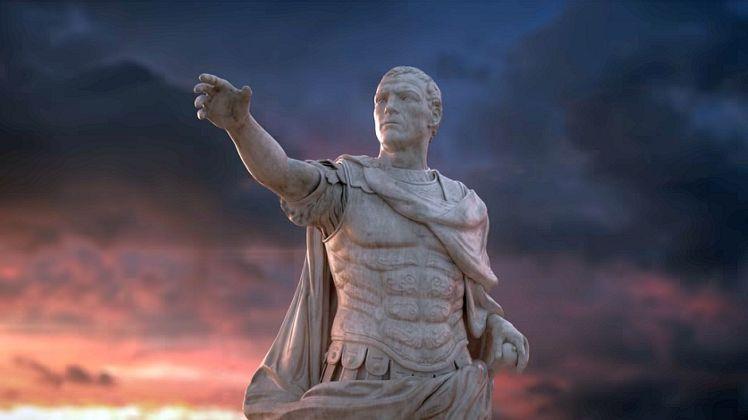 il nuovo strategico di Paradox