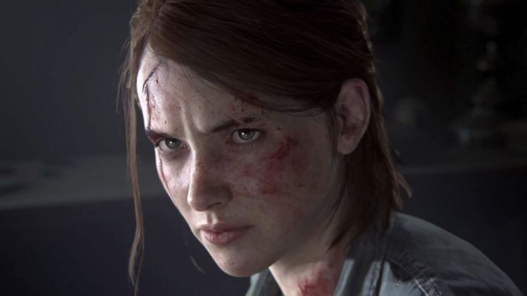 Naughty Dog torna nell'apocalisse zombie di The Last of Us