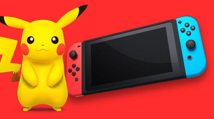 l'ottava generazione di Pokémon
