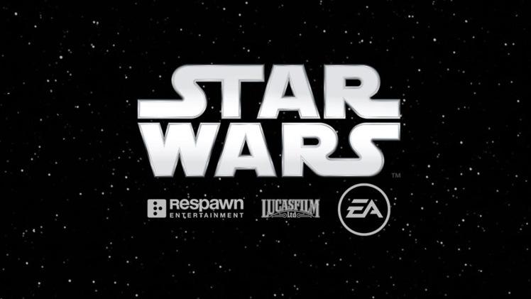 l'action adventure di Respawn Entertainment