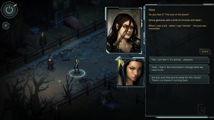 shadowrun-dragonfall-glory-companion