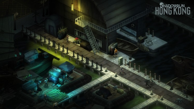 shadowrun-hong-kong-setting