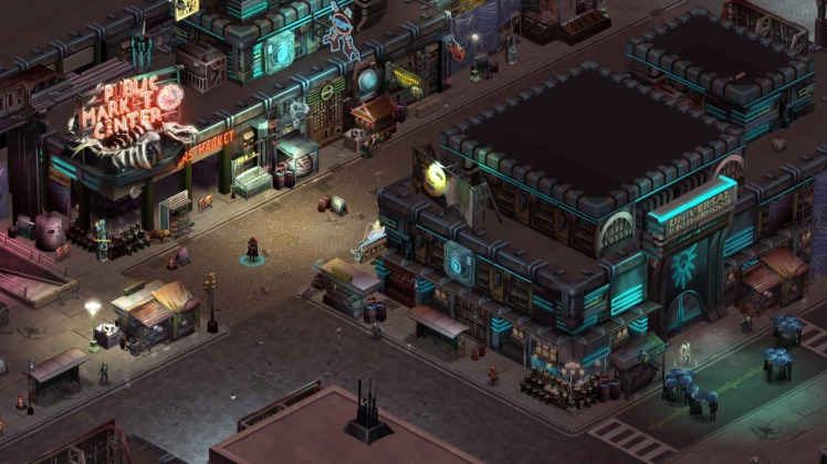 shadowrun-returns-seattle-level