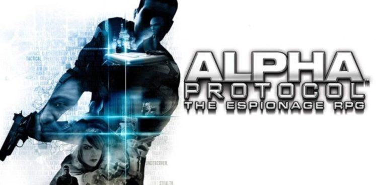 Alpha-Protocol-1620x800.jpg